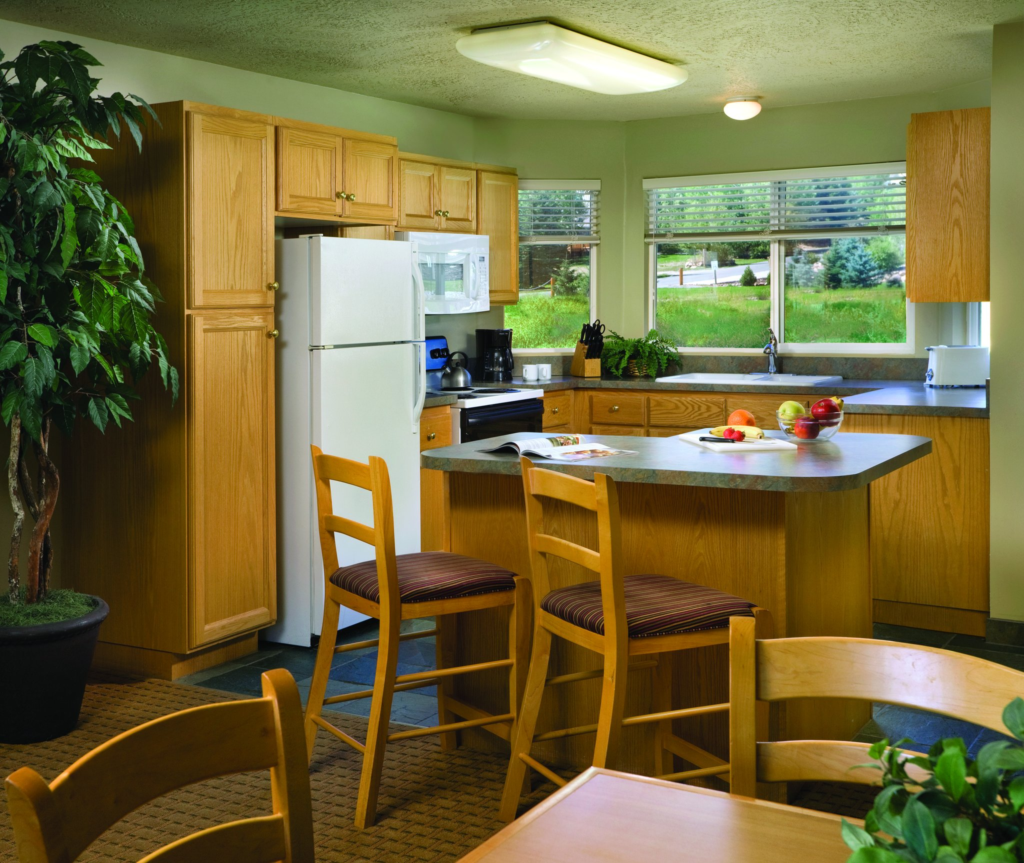 WorldMark Bear Lake | WorldMark Bear Lake