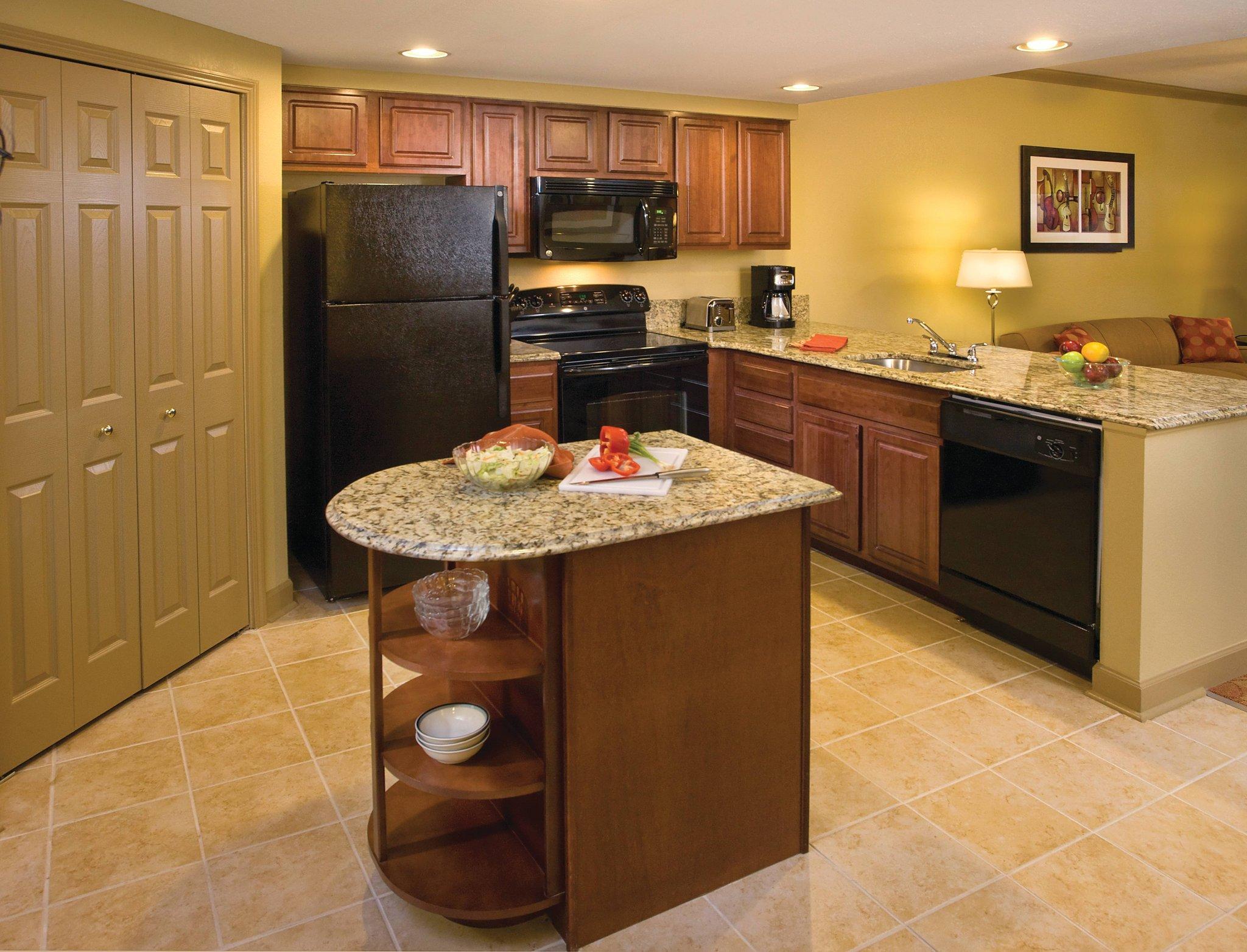 Wyndham nashville - Hotel suites nashville tn 2 bedroom ...