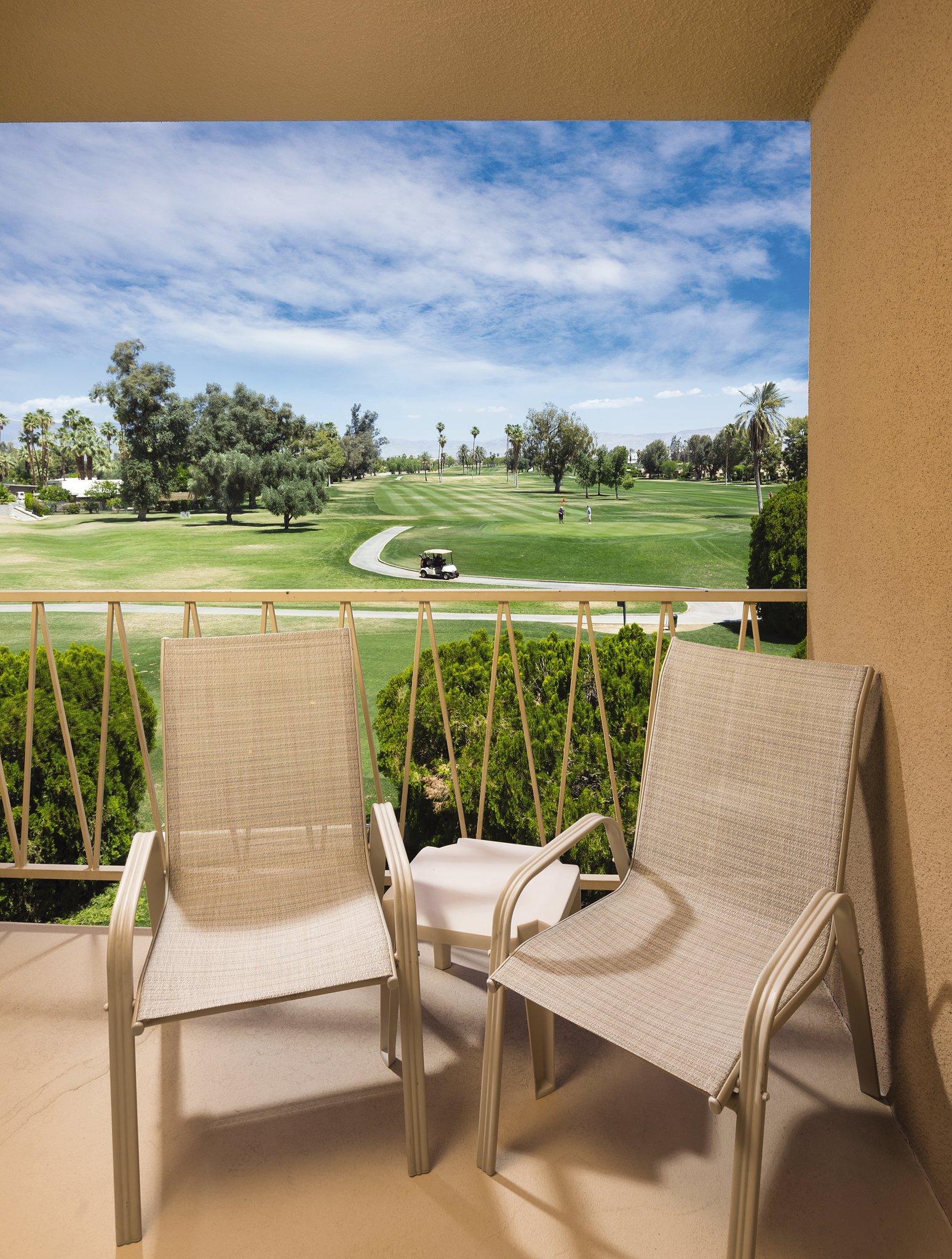 The Plaza Resort Spa | The Plaza Resort & Spa