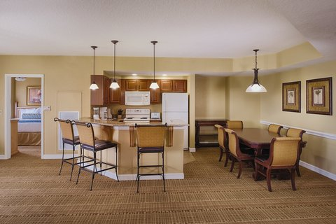 Featured Image From Wyndham Bonnet Creek Resort