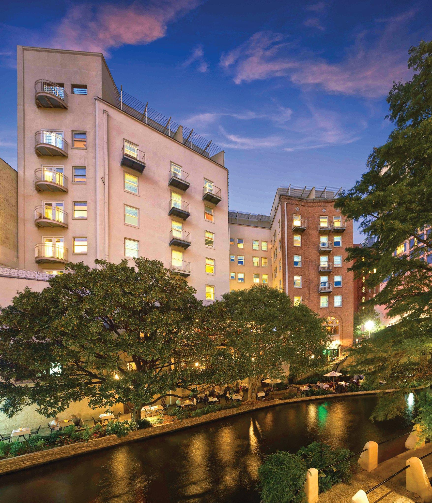 Wyndham Riverside Suites | Wyndham Riverside Suites