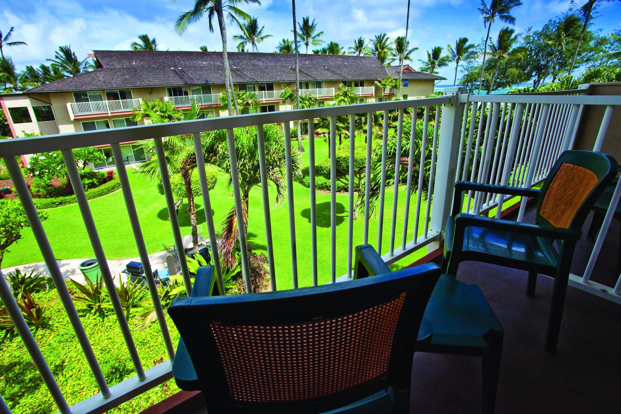 Kauai Coast Resort At The Beachboy | Kauai Coast Resort at the Beachboy