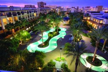 Worldmark St Thomas Elysian Beach Resort The Best Beaches In World