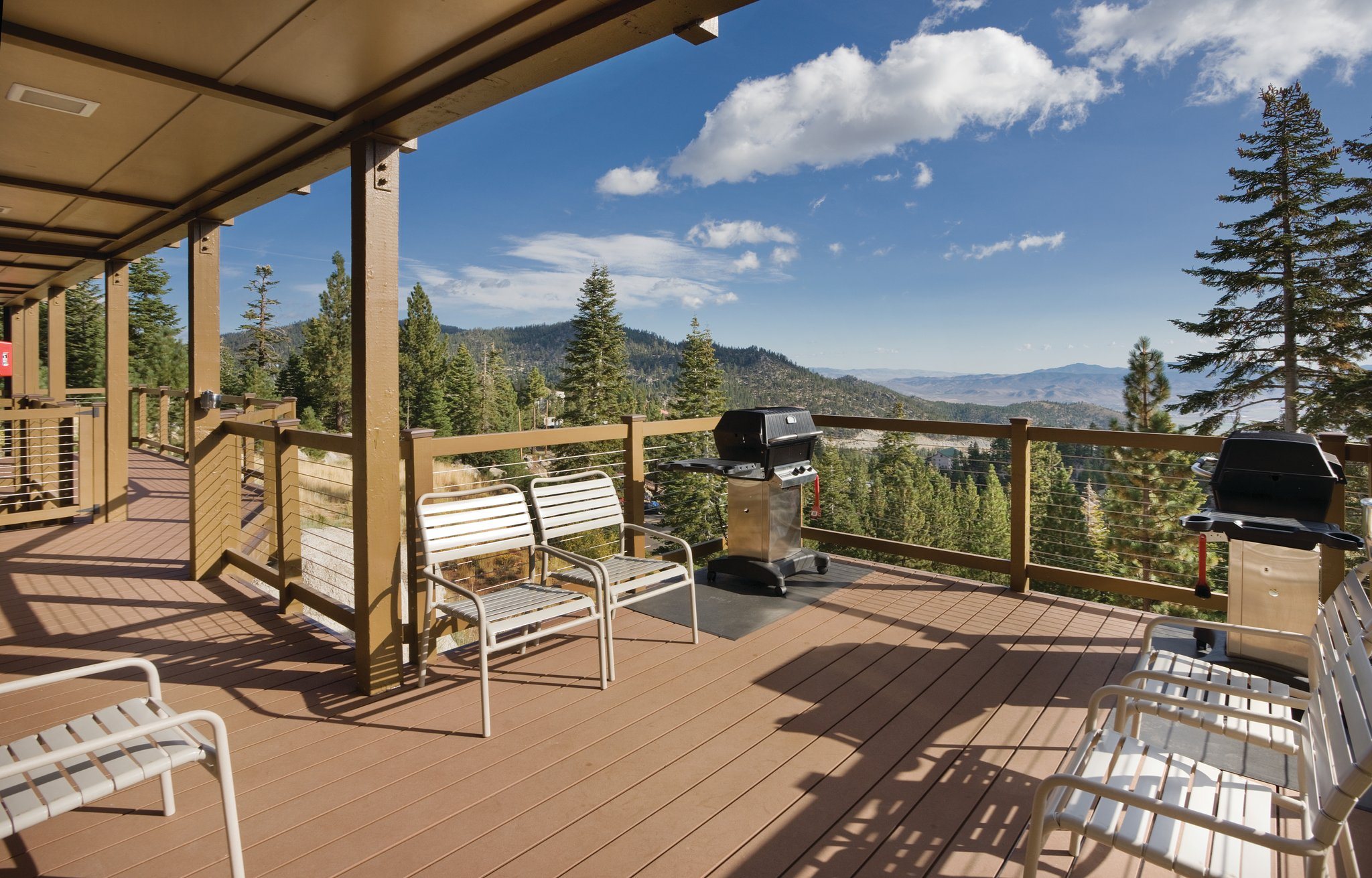WorldMark Lake Tahoe | Wyndham Extra Holidays